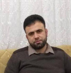 محمد فلاحة