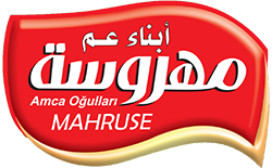 Mahruse Foods